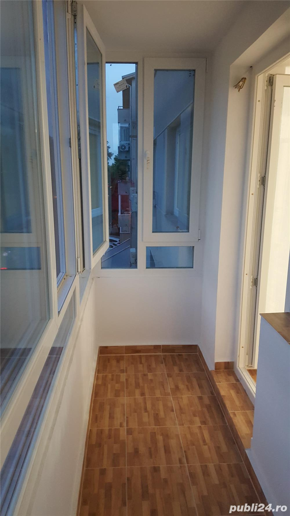 Proprietar, apartament 2 camere 68mp in Drumul Taberei