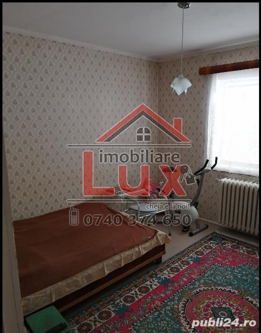 ID intern 3198: Apartament 3 camere * ULTRACENTRAL