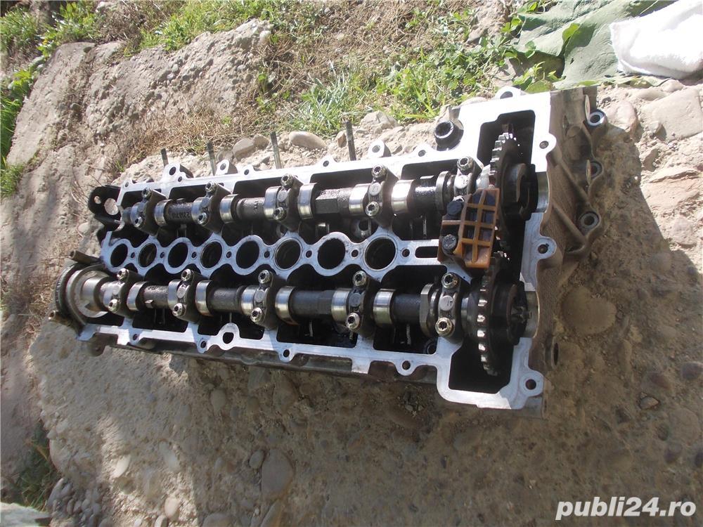 Chiulasa motor  Rover 75 ; Land Rover Freelander; BMW 320D.
