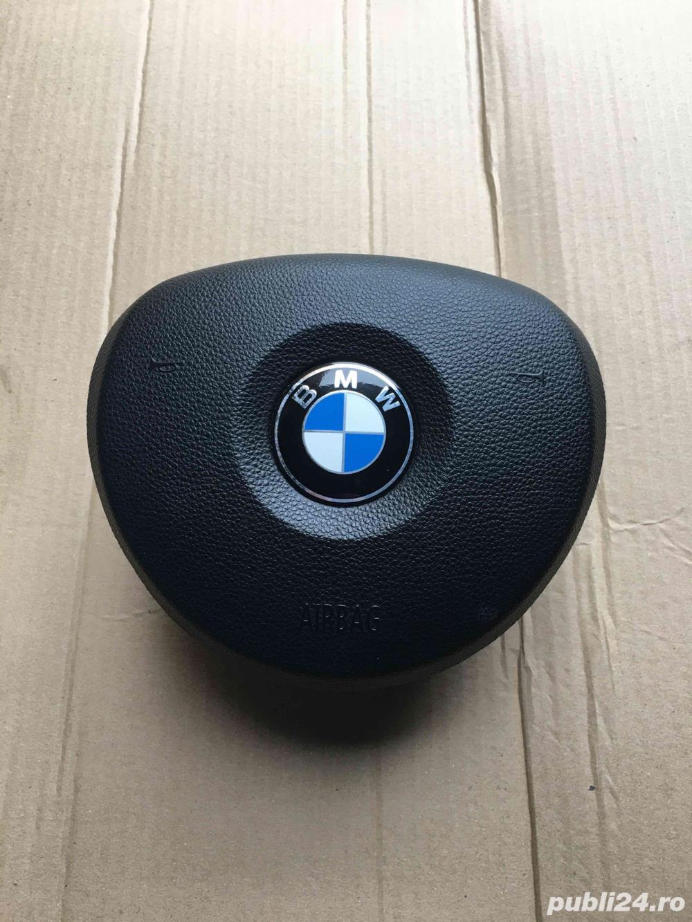 Airbag volan BMW e90