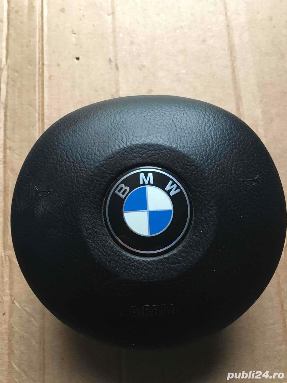 Airbag volan BKW e46 e39 e53