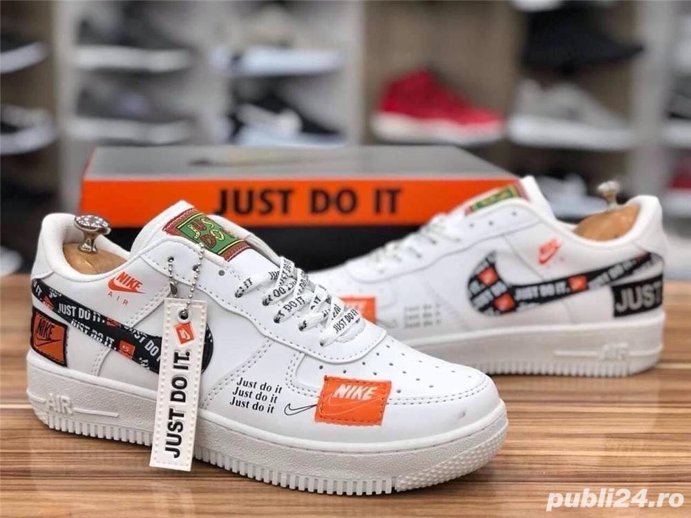 Adidasi/Ghete Sport