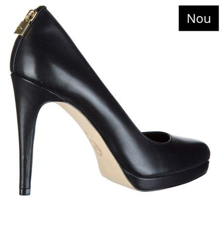 Pantofi Michael Kors NOI 38