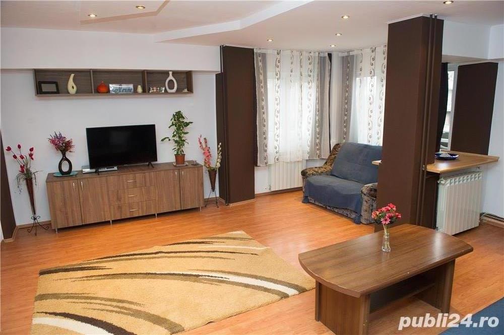 apartament 2 cam/regim hotelier