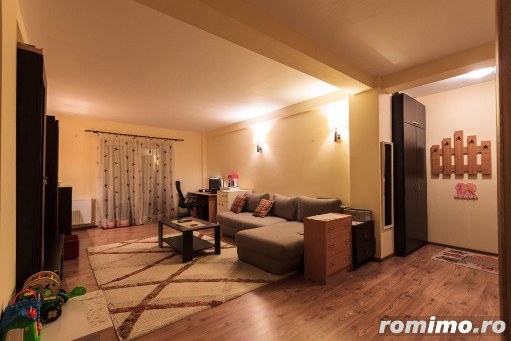 OP1010 Giroc,Unitatea Militara,Apartament 2 Camere,Mobilat