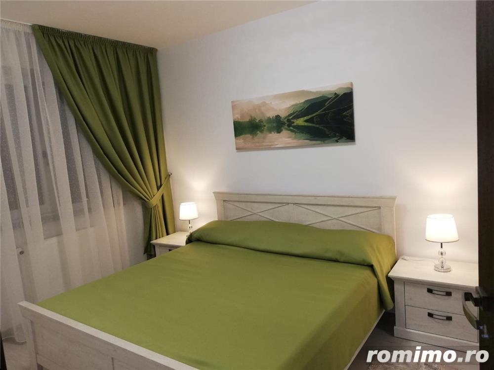 Chirie Prima Residence Univerității, apart nou 3 cam utilat/mobilat 1 loc de parcare 450euro/lună