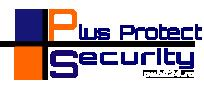 Agenti de securitate