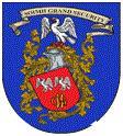 SGS ang. ag. pt. un ob. sector 1 (control acces - vila in renovare), in program de noapte.