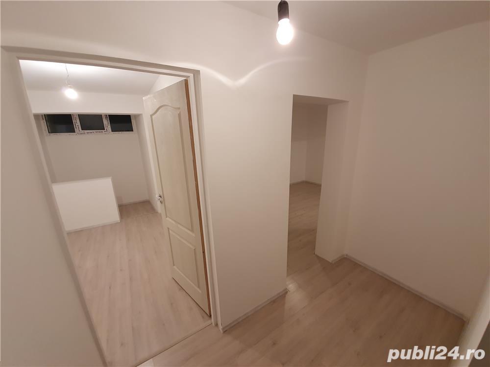 VAND/SCHIMB Apartament 3 camere, central, renovat in totalitate!!