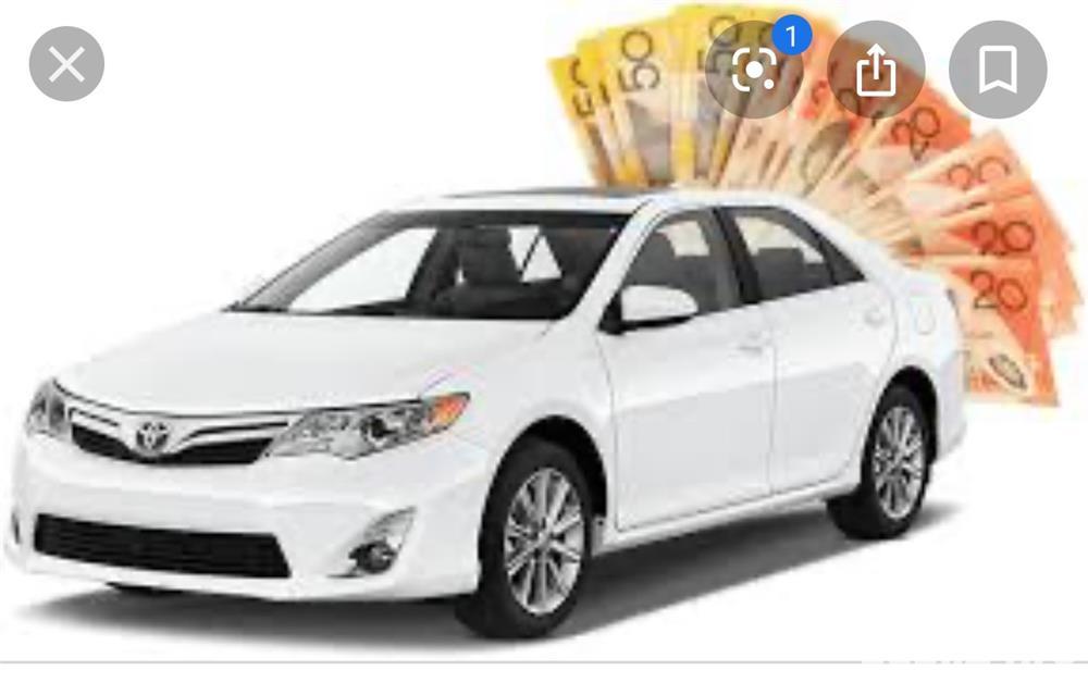 Cumpar auto la cel mai bun pret!