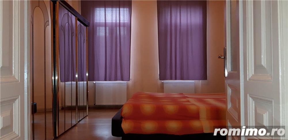 Apartament 3 camere-zona Fabrica de Bere /300 euro