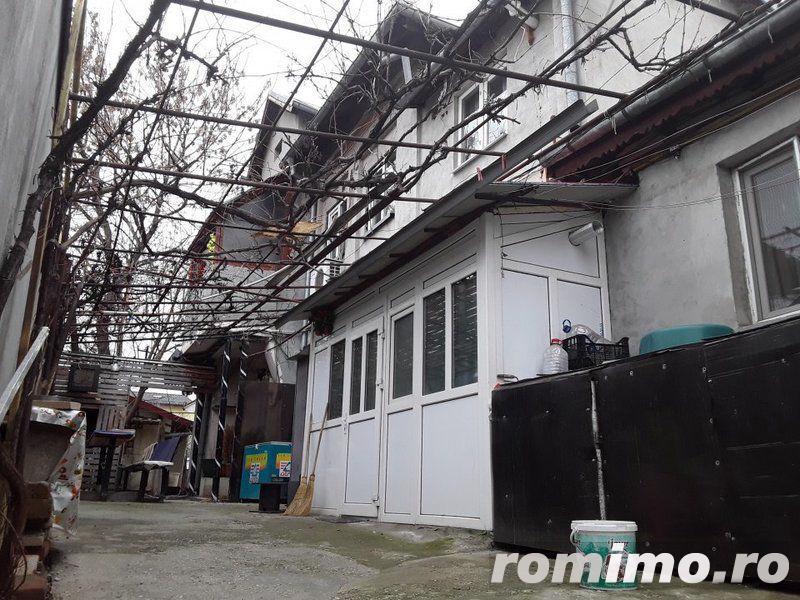 ID: 16388: Licitatie Apartament 2 Camere Colentina - Andronache