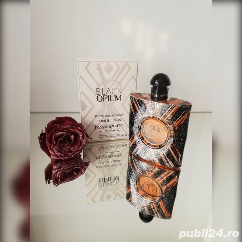 Testere parfumuri originale