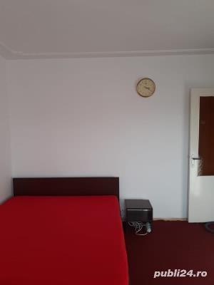 Canta apartament 1 camera decomandat 34 mp