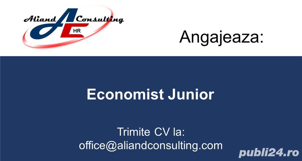 Economist JUNIOR