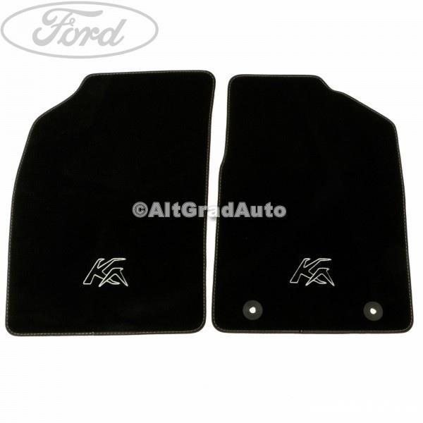 Piese originale Ford Catalog.AltgradAuto.ro