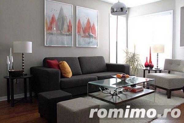 Apartament 2 Camere / 70mp / Modern / 0% COMISION/ Militari Residence