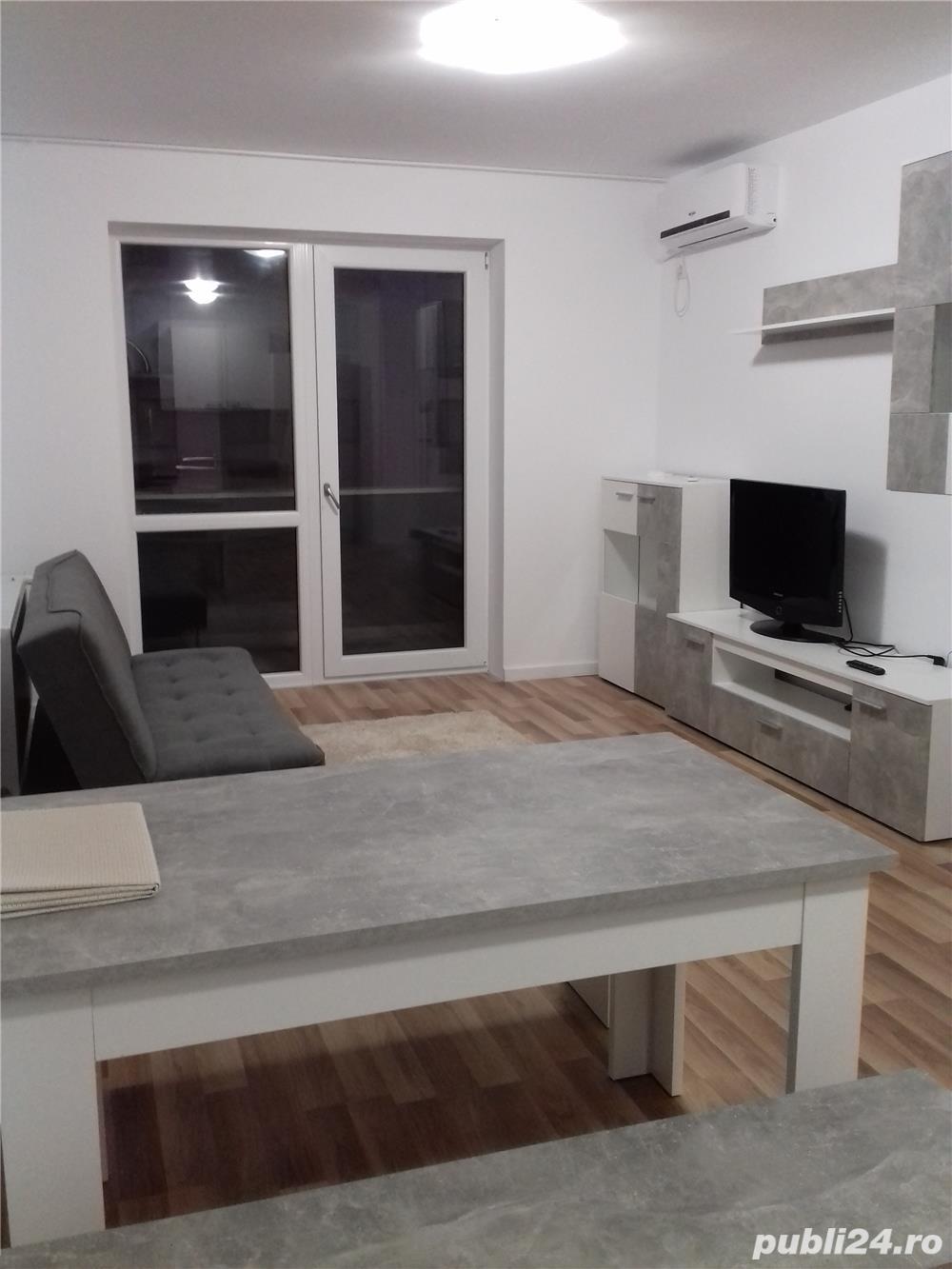 Apartament NOU cu 3 camere DE ÎNCHIRIAT Cartierul PRIMA Universității
