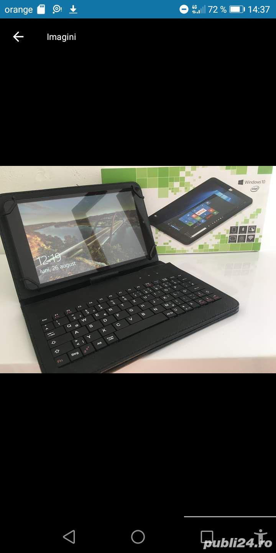 Vând tableta