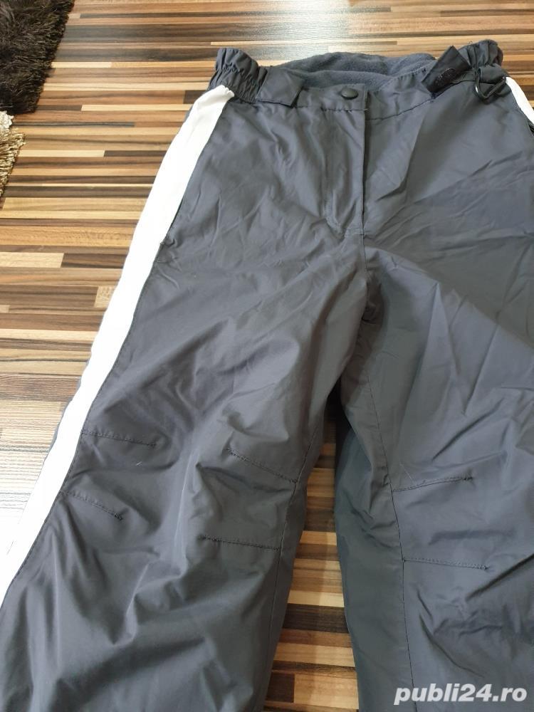 Pantalonii sky mar 110/116
