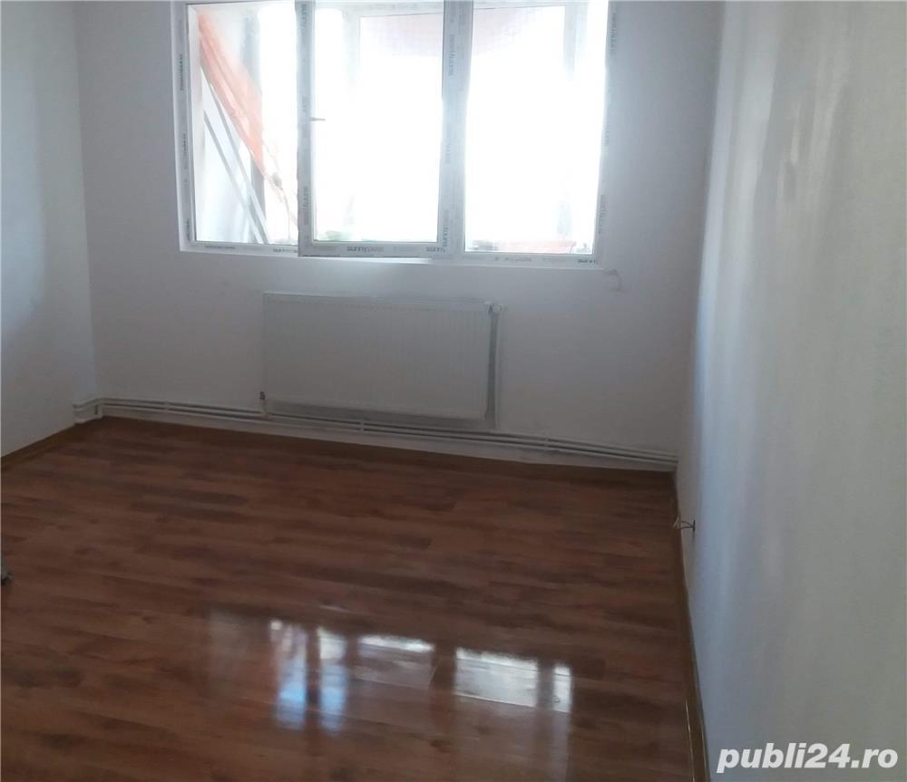 Proprietar, vând apartament 2 camere, recent amenajat
