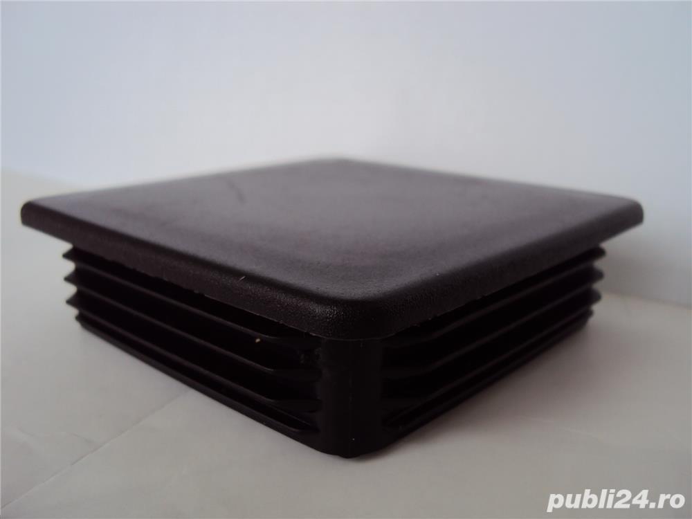 capac plastic 50x50