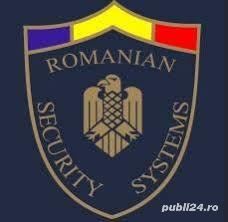 Angajam agenți securitate