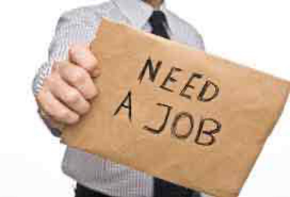 Vreau de muncă în orice domeniu și care are să sune sau mesaj