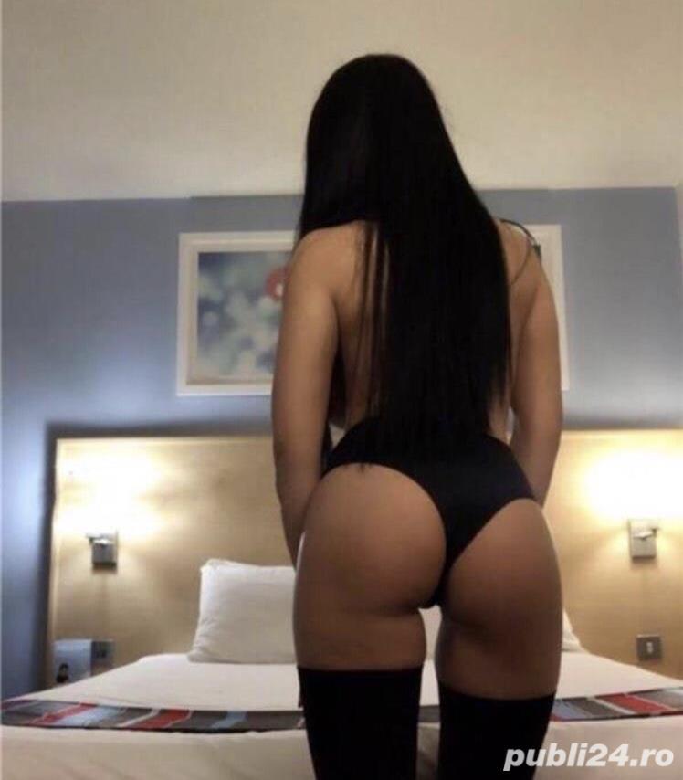 ❤️Vrei ceva frumos call me ❤️Outcall hotel pensiune ❤️