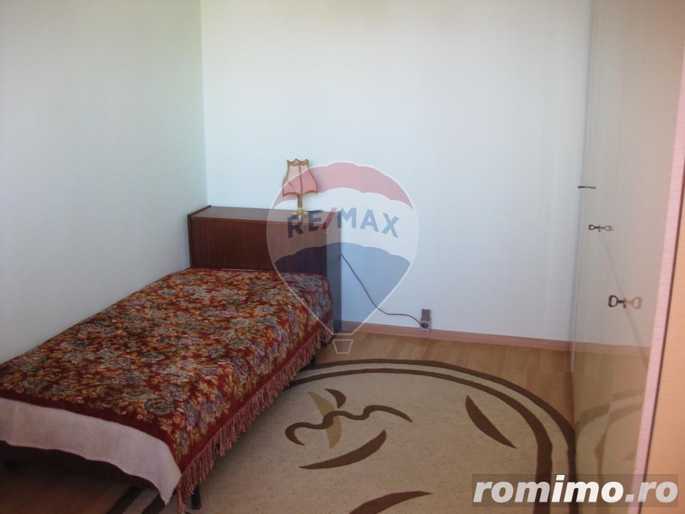 Apartament cu 2 camere de vânzare în zona Rogerius