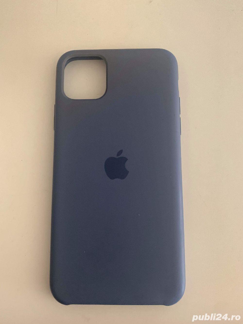 Husa Iphone 11 Pro Max originală