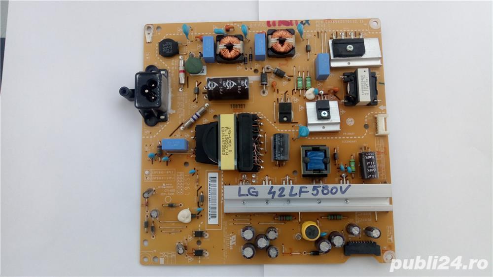 eax65423701(2.1) sursa lg 42LF580V