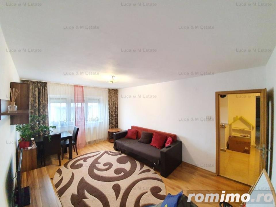Calea Aradului, apartament 3 camere