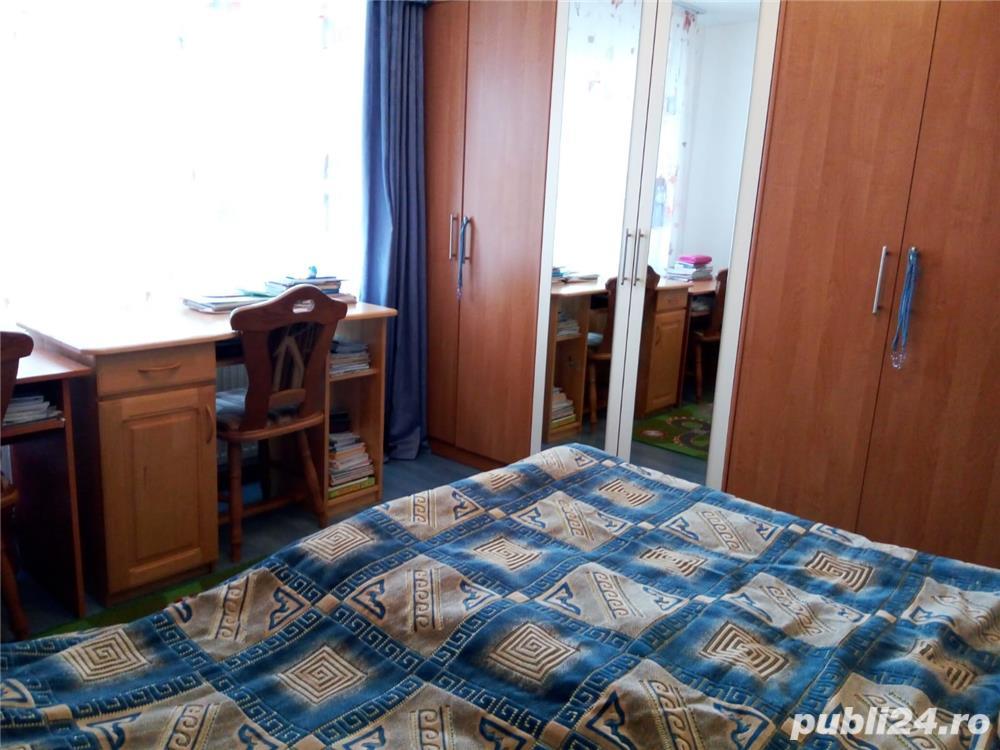 Urgent apartament de vanzare in Plopeni Prahova