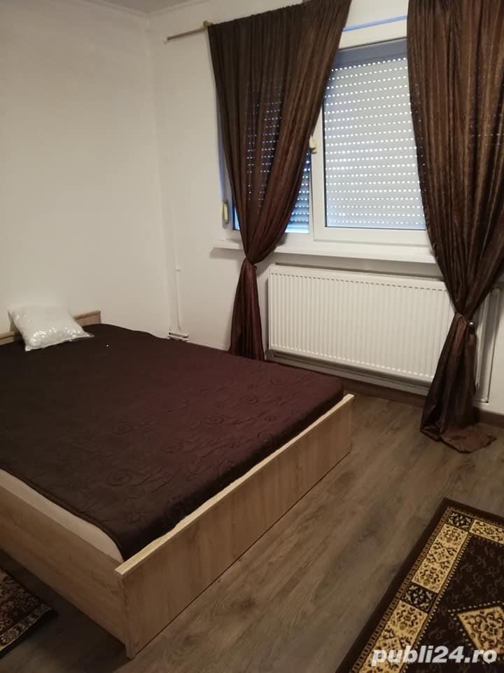 Apartament 2 camere GARII