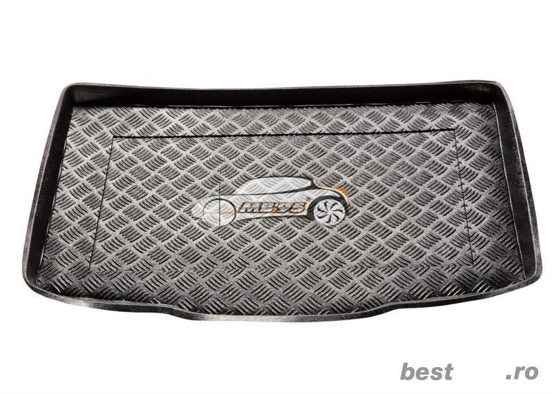 Tavita Portbagaj FIAT 500L dupa 2012 (cu podeaua portbagajului coborata)