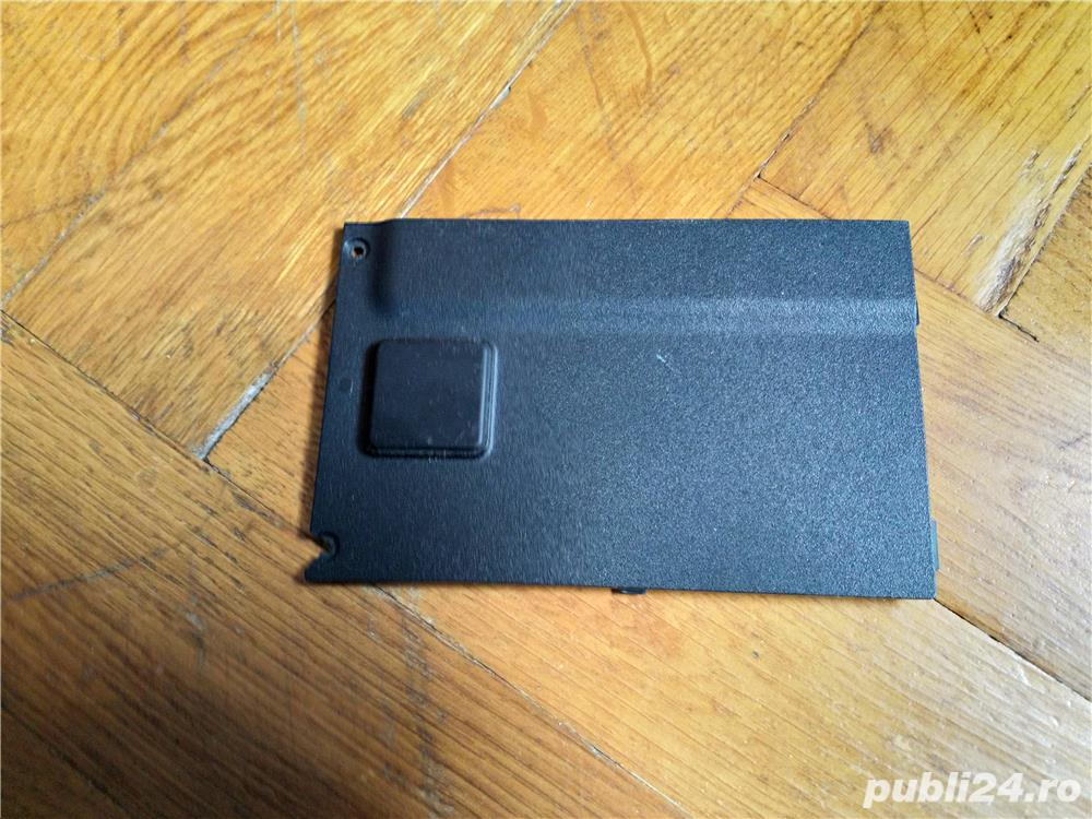 Capac hard disk, hdd laptop Acer aspire 5630