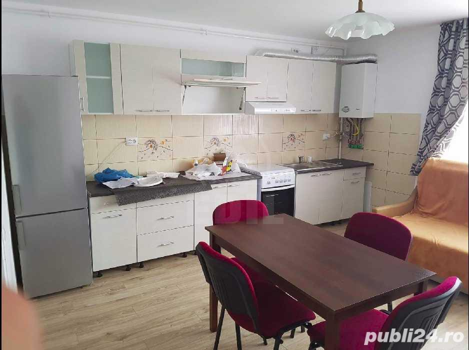 Apartament de inchiriat in zona buna