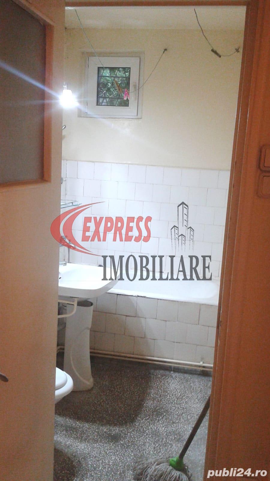 Titan, Nicolae Grigorescu, metrou, parc IOR, bloc H, OFERTA!!!