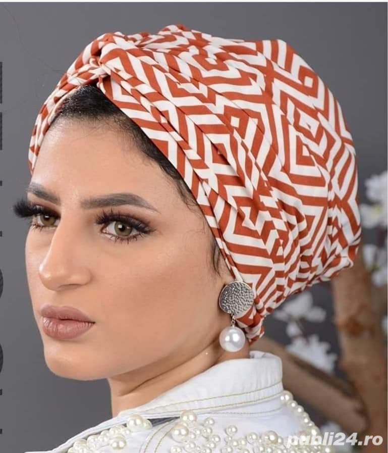turban de vara