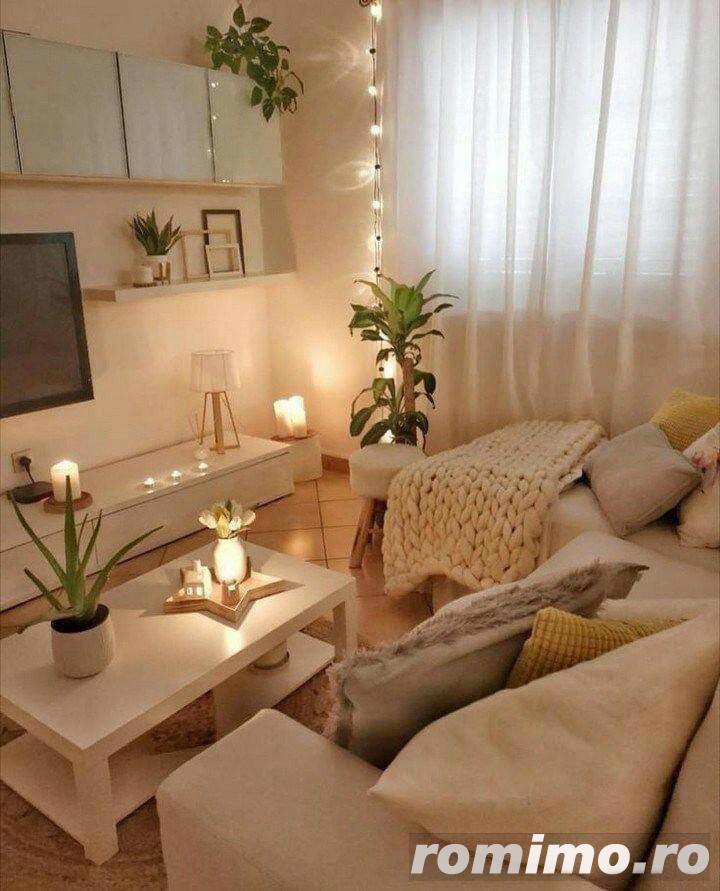 Apartament 4 camere Grand Arena-Turnu Magurele-Constantin Brancoveanu