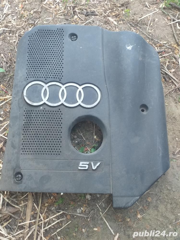 Capac motor Audi A4 B5 1.6 ahl