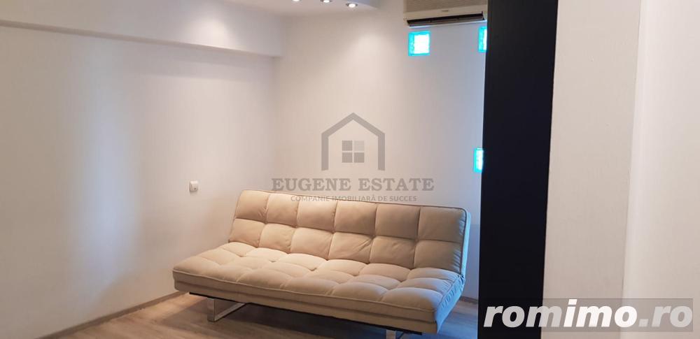 Apartament 2 Camere Metrou Stefan Cel Mare