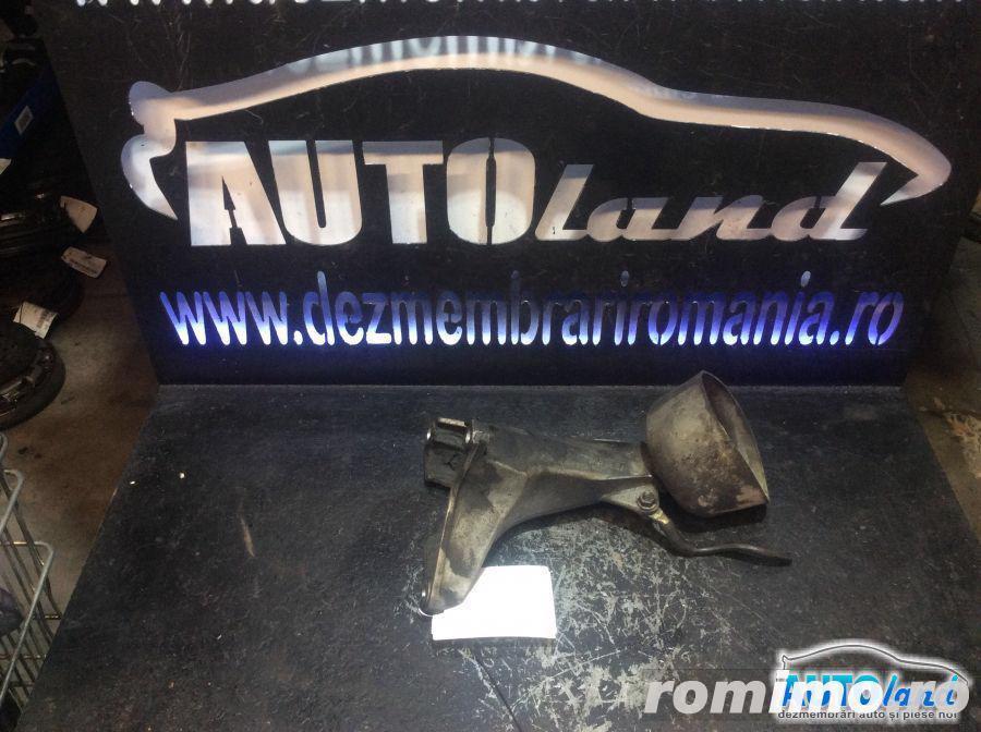 Suport Motor Audi A4 8E2,B6 8E0199308D 2000-2004 Dreapta 1.9 TDI