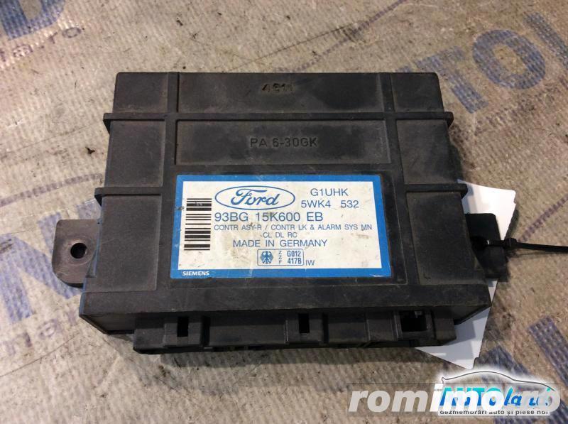 Modul Ford Mondeo I GBP 93BG15K600EB 1993-1996