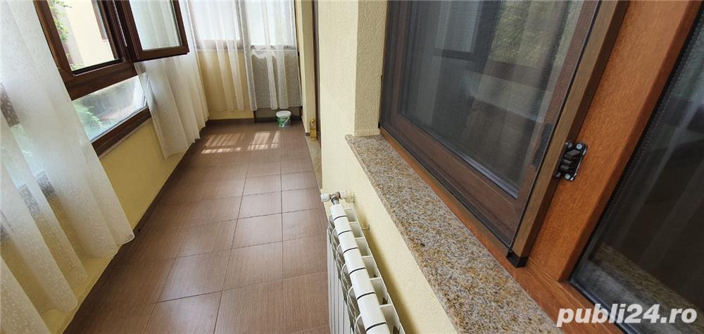 Primo – Apartament 2 camere decomandate