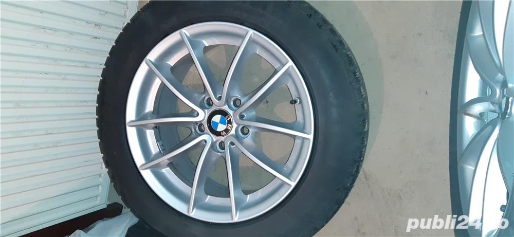Jante BMW X3