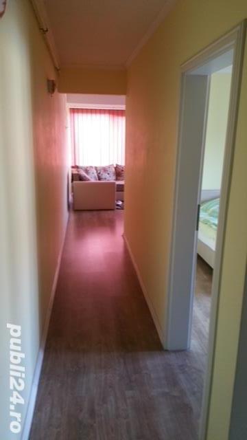 Apartament doua camere, Bloc NOU, Calea Aradului