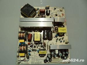 Power Supply Board EAY36768101 for LCD TV LG32LC46-ZC-lg32lc46