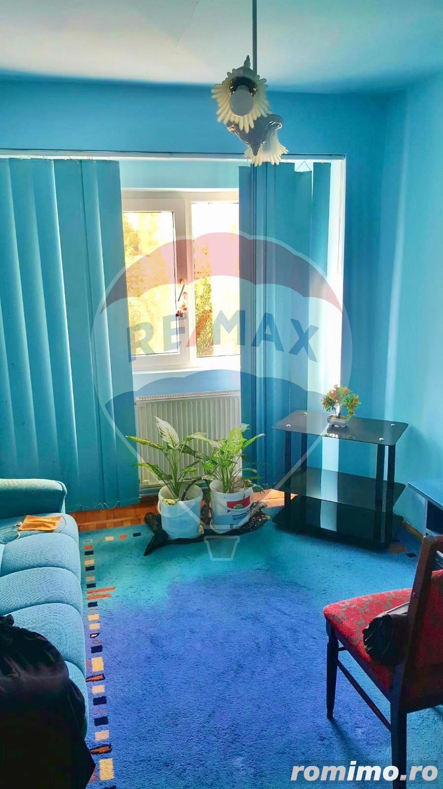 Comision 0% Apartament cu 3 camere de vanzare, zona Freidorf